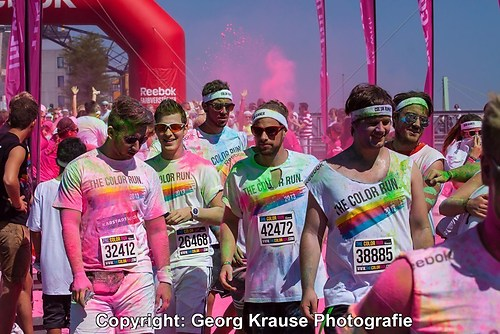 Color Run-6602