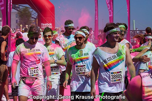 Color Run-6603