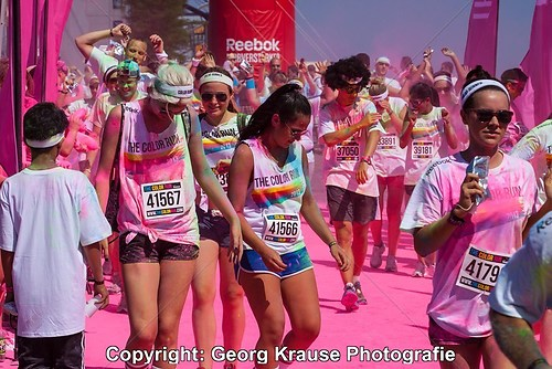 Color Run-6607