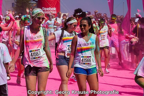 Color Run-6608