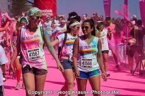 Color Run-6609