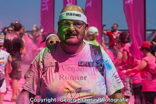Color Run-6611