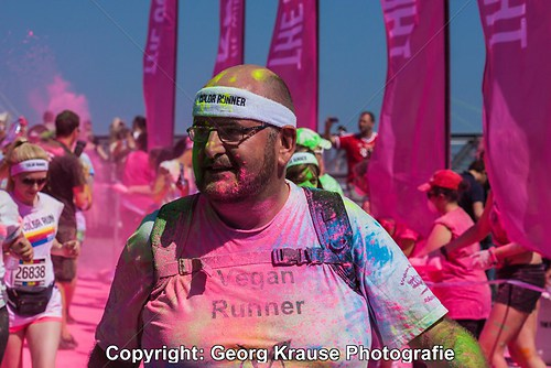 Color Run-6613