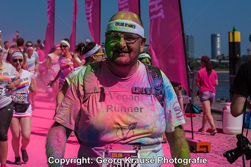 Color Run-6614