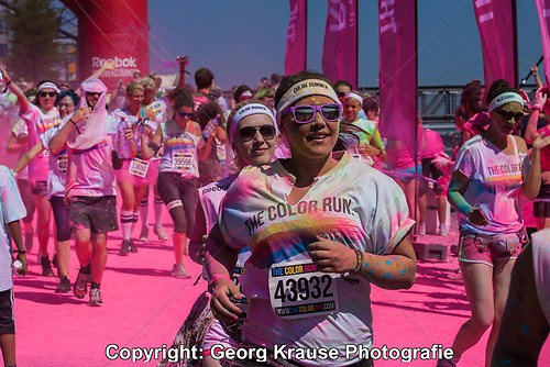 Color Run-6615
