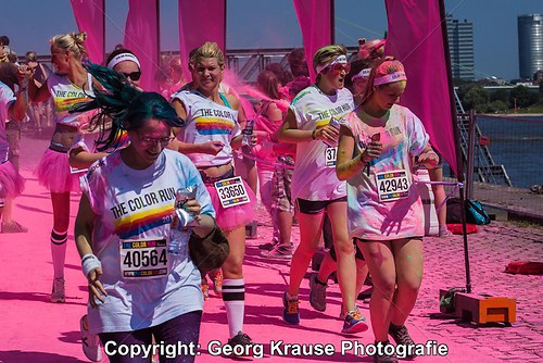 Color Run-6616