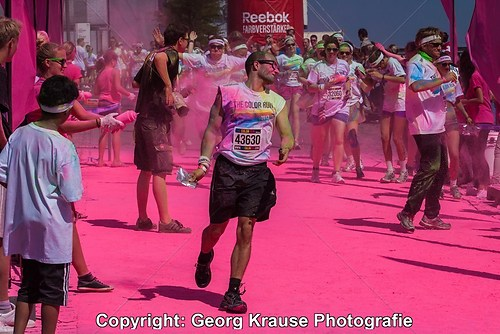 Color Run-6618