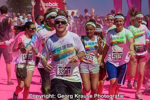 Color Run-6620