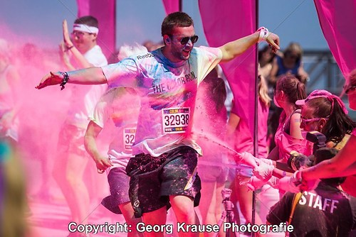 Color Run-6624