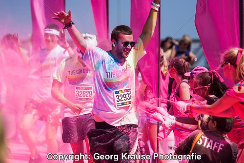 Color Run-6625