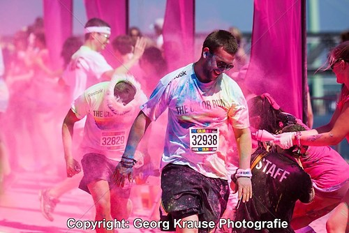 Color Run-6626