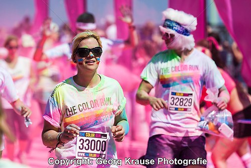 Color Run-6628