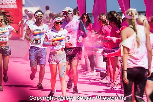 Color Run-6631