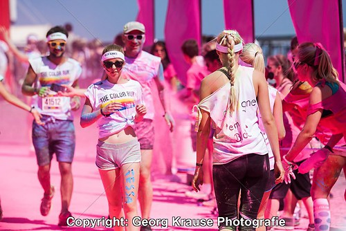 Color Run-6632