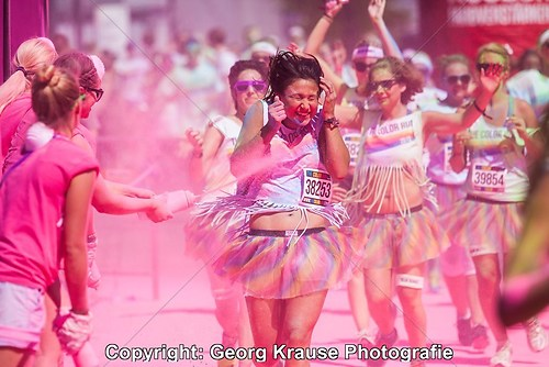 Color Run-6634