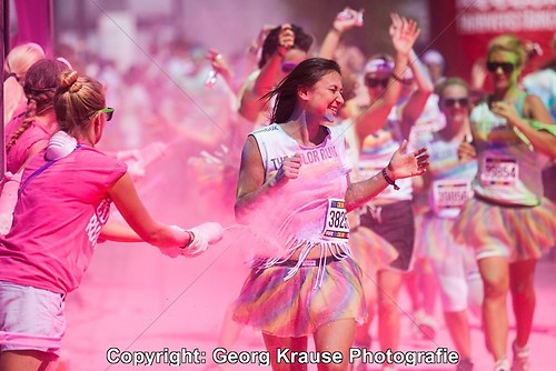 Color Run-6635
