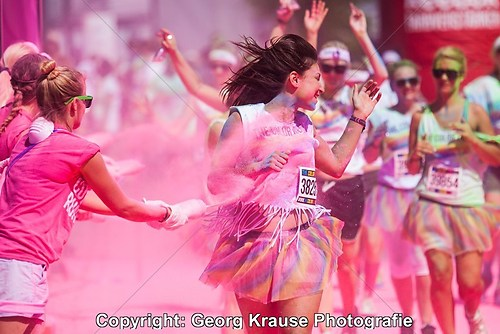Color Run-6636