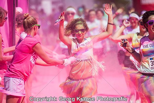 Color Run-6637