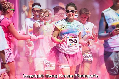 Color Run-6644