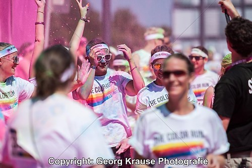 Color Run-6649