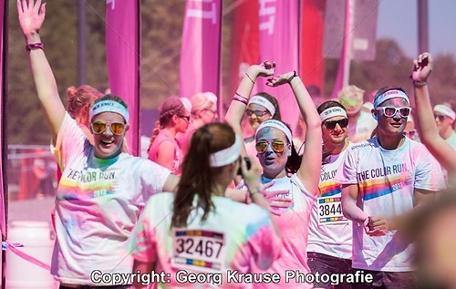 Color Run-6650