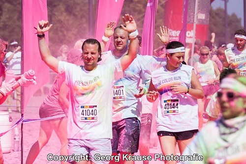 Color Run-6659