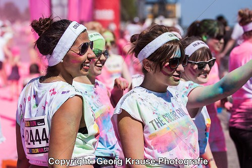 Color Run-6662