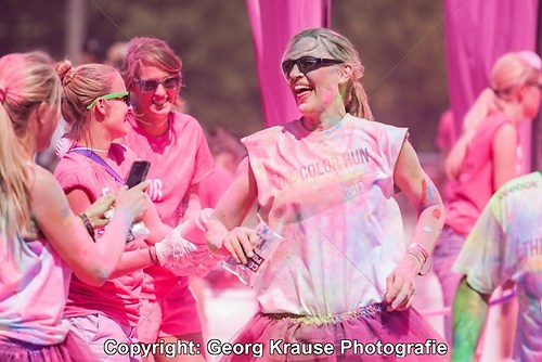 Color Run-6669