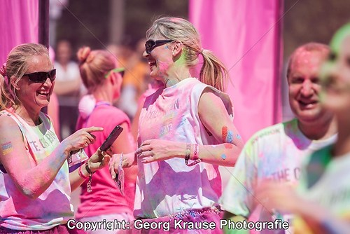 Color Run-6670