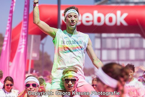 Color Run-6676