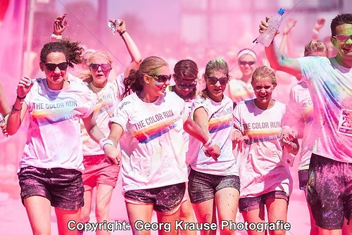 Color Run-6678