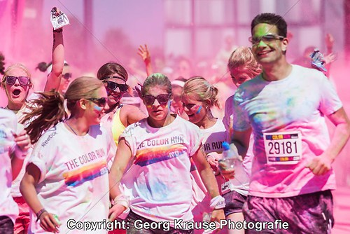Color Run-6679
