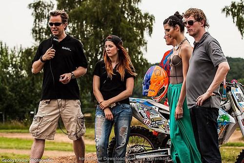 FotoTV-Challenge-2013-6931