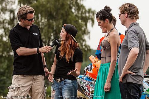 FotoTV-Challenge-2013-6934
