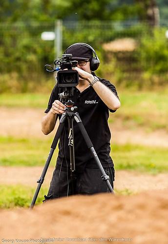 FotoTV-Challenge-2013-6936