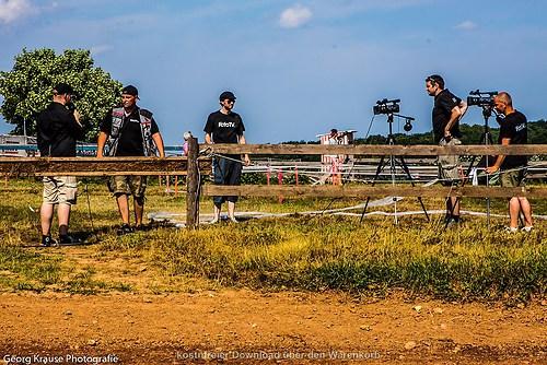 FotoTV-Challenge-2013-7416