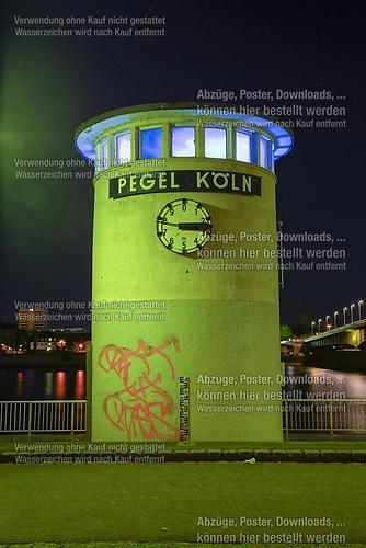 17Mai2014_0394-Bearbeitet-14