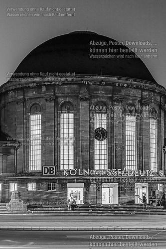 16Mai2014_0522-Bearbeitet-04-1