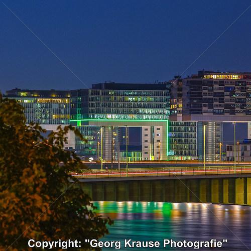 Köln-28