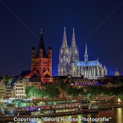 Köln-32