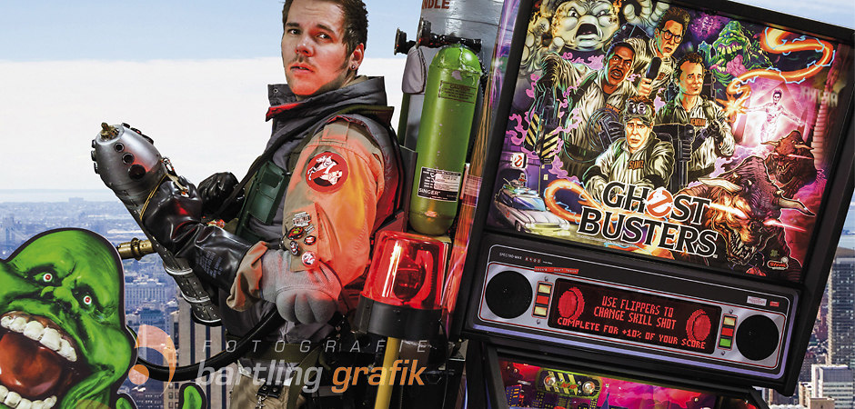 pinball-universe_ghostbusters