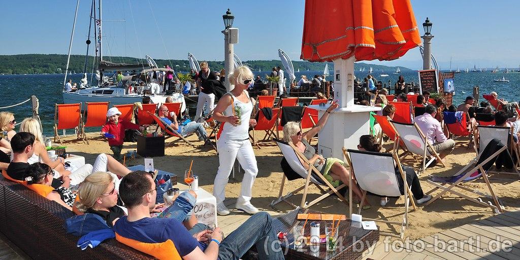 DSC_4643 | Festival - Undosa Salsa Beach Festival, Starnberg - 25. - 27.05.2012 | Salsa, Beach, Festival, Undosa, Starnberg, Workshop, Party, Show