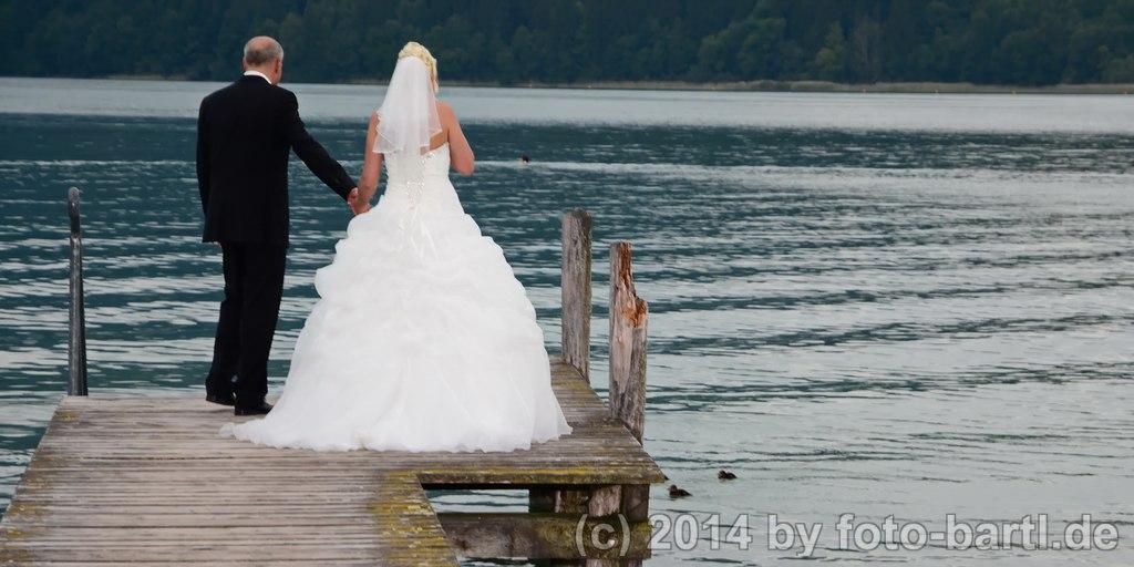 Hochzeit Kira+Didi_2014-06-14_0906 | Hochzeit - Kira & Dietmar Capelle, Tegernsee, 14.06.2014 | Hochzeit, Trauung, Standesamt, Empfang, Schiff, Tegernsee