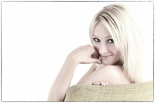 Tamara_2012002