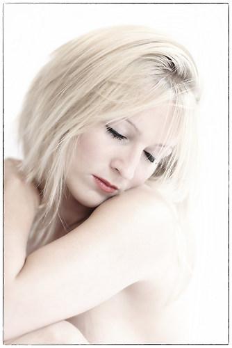 Tamara_2012129
