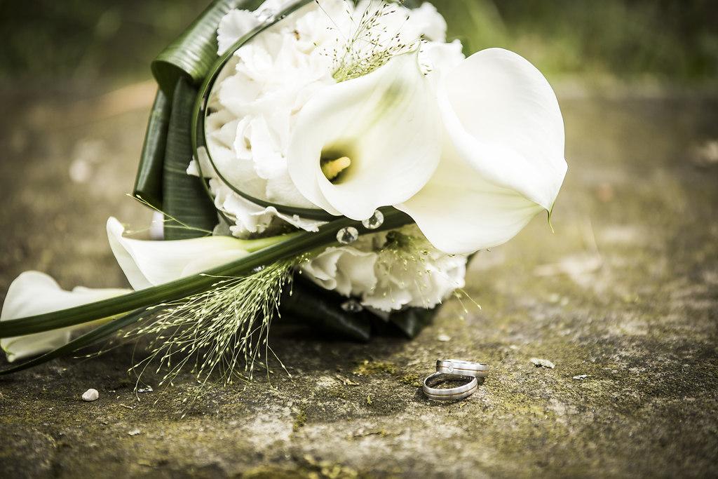 Hochzeit (286)