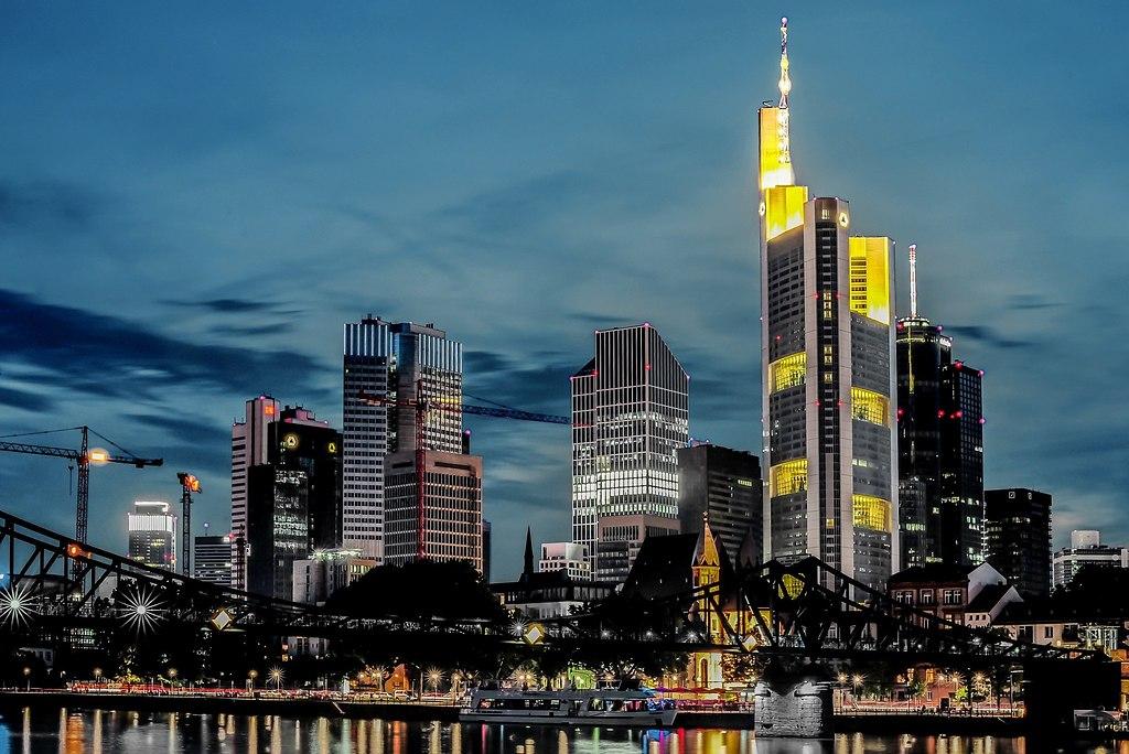 Frankfurt_Sommer_2014
