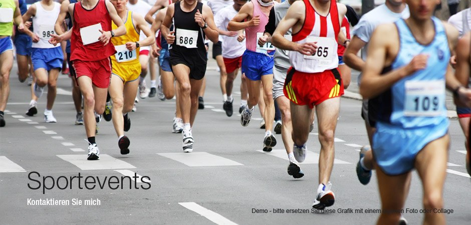 start_sportevents