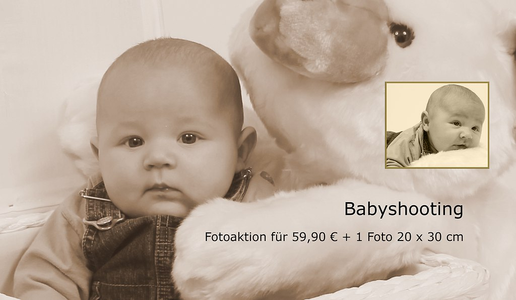 Babyshooting_neu