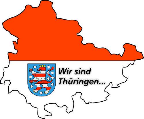 Wir sind Thüringen_2